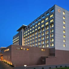 Fortune Select Grand - Member ITC Hotel Group, Chennai